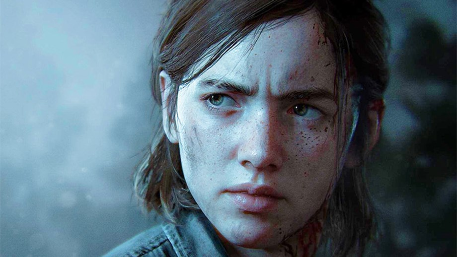 PlayStation revela Edição Exclusiva de Last of Us Part II