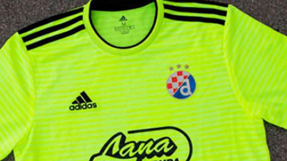 Camisas De Times De Futebol Nacionais Europeus Seleções 2019
