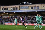 Dulwich Hamlet (National League South/Inglaterra)