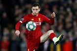 Andy Robertson (Liverpool)