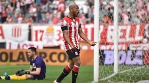 Estudiantes-Talleres: visitantes somam quatro derrotas nos últimos cinco jogos