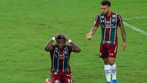 CSA-AL-Fluminense: vencer é obrigatório