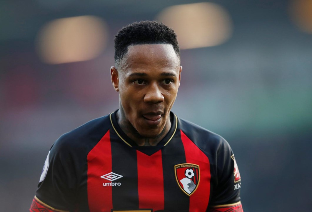 Nathaniel Clyne (lateral/29 anos) - 8 M€