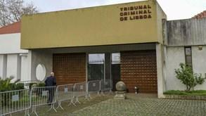 Julgamento do ataque à Academia: Maximiano, Wendel e Mathieu descreveram clima de terror