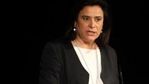 O comunicado do Conselho de Administração da RTP sobre a saída da Maria Flor Pedroso