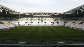 Liga italiana vai ter sistema de reconhecimento facial para combater racismo