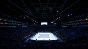 Top-30 do ranking ATP pode perder três títulos por envolvimento em apostas ilegais