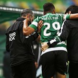 Luiz Phellype vai ser operado