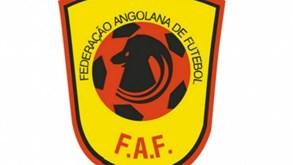 Federação angolana suspende 1.º de Maio por três anos do Girabola