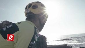 Sérgio Paulinho: a história de um 'monstro' das bicicletas