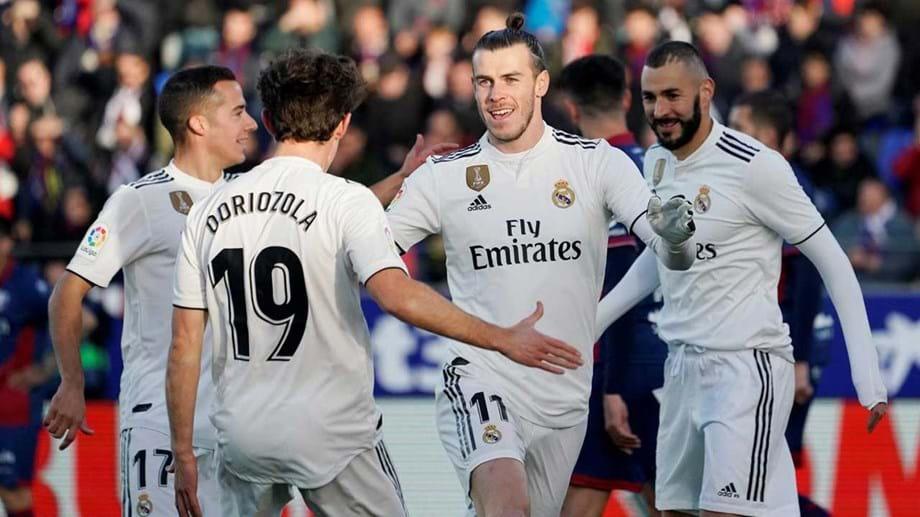Adidas coloca Gabriel Jesus ao lado de Bale e Suárez com