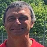 Kandaurov: «Crianças ucranianas vão apoiar à Benfica»
