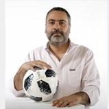 O que foi dito no fórum sobre o desempenho das equipas portuguesas nas provas da UEFA