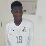 Jogadora expulsa da seleção do Gana por ser... hermafrodita
