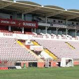 Olhanense: SAD poderá ser despejada do Estádio José Arcanjo pelo clube
