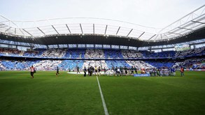 Real Sociedad-Mirandés: mais um milagre na Taça do Rei de Espanha?