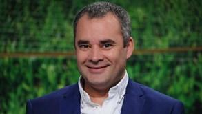 Marco Ferreira respondeu a perguntas sobre a arbitragem da 22.ª jornada