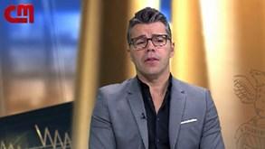 Calado garante que Benfica não vai avançar por Rúben Amorim