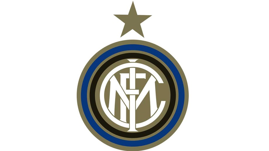 Italianos do Inter celebram entrada no eSports