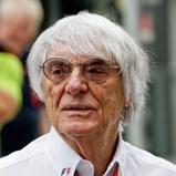 Bernie Ecclestone: «Acabar com as corridas deste ano é a única solução para a Fórmula 1»