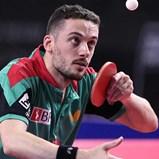 Coronavírus: ITTF mantém suspensão até junho e volta a adiar Mundial de equipas