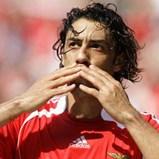 De ídolo no Benfica a príncipe em Itália: os 48 anos de Rui Costa revisitados em dia de prenda especial