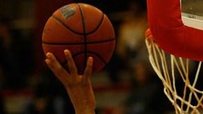 Coronavírus: Liga de Basquetebol Africana adia início do torneio