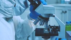 Governo prevê pico de contágio por coronavírus em maio