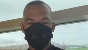 O coronavírus na Coreia do Sul: José Morais explica como o país reduziu o número de infetados