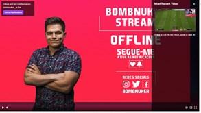 FIFA 20: Mini Bomb Cup Anti Corona já este fim-de-semana