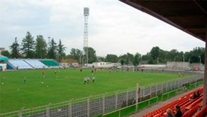 FC Isloch-Wigwam Smolevichy: forasteiros em busca da primeira vitória