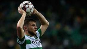 Ristovski esclarece comentário sobre 'Varandas out'