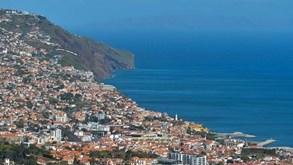 Coronavírus: Madeira tem 34 casos, mais dez do que na sexta-feira