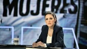 Coronavírus: Ministra espanhola passou o período da quarentena e continua a dar positivo