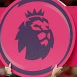 E se a época da Premier League fosse terminar à China? A proposta que está em cima da mesa