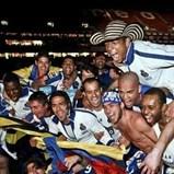 FC Porto volta ao