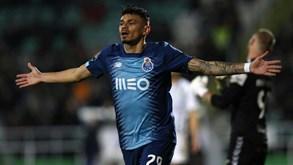 Soares confia no futuro: «Vamos comemorar juntos»