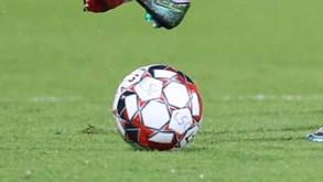 Jogadores em fim de contrato podem sair antes do fim das competições