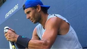 ATP e WTA suspendem torneios até 13 de julho