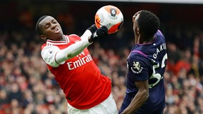 Arsenal sem cortes caso se apure para Champions