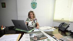Maria Serrano: «Decisão do presidente demonstra coragem»