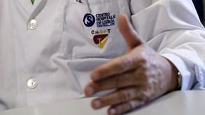 Médicos de transplantação do Curry Cabral alertam que há 15 casos urgentes