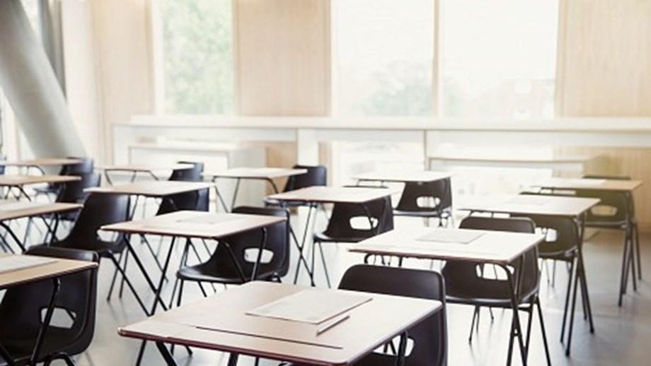 Coronavírus: Alunos do superior regressam às aulas presenciais gradualmente a 4 maio
