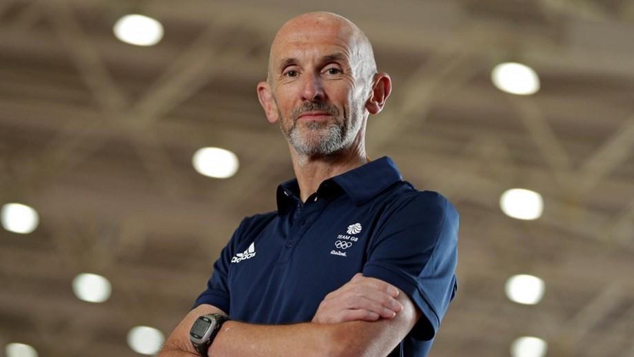 Morreu Neil Black, antigo diretor técnico do atletismo britânico