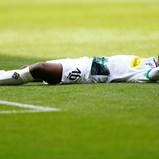 Werder Bremen-Borussia M'gladbach: polos opostos em confronto