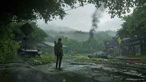 The Last of Us Parte II recebe novo trailer de história