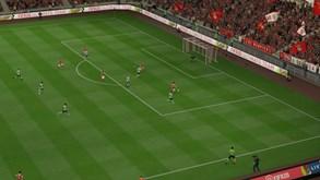 Days of Play: não vai querer perder este desconto do FIFA20!