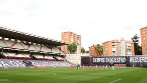 Albacete-Almería: em momentos distintos