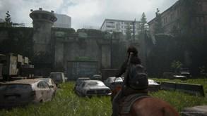 The Last of Us Parte II: chegou um dos jogos mais aguardados de sempre para a PlayStation