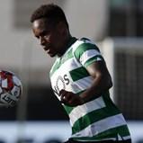 Jovane Cabral eleito o melhor jogador da Liga NOS em junho